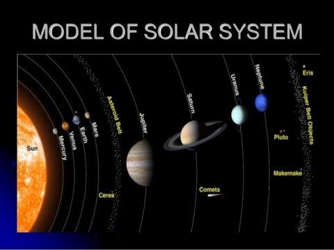 voyage vers Jupiter, super-science , documentaire astronomie
