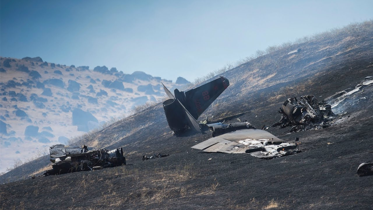 Tension Today (Aug 28, 2020): China Launch 'aircraft carrier killer' missile to US Spy Pla