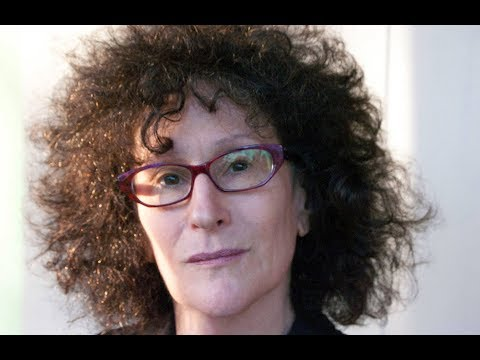 Lynne Tillman: Men and Apparitions