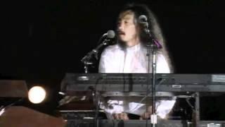 Kitaro - Reimei (live in Izumo Taisha, August 10, 1990) thumbnail