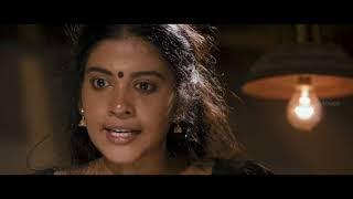 Shivada Fights With Prashant Narayanan For His Attitude - Nedunjalai Tamil Movie Scene