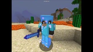 PvP Animatie: Met Jimmy(Dutch_PvP2004)  ,Jacob(Jumb02)