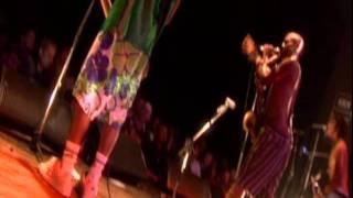 Lyin Ass Bitch - Fishbone - Live In Bordeaux DVD YouTube Videos