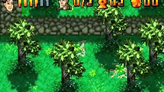 Pitfall - The Lost Expedition - Pitfall - The Lost Expedition Part 1: The Amazon - User video