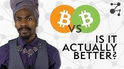 What is Bitcoin Cash (BCH/BCC)? A Bitcoin Cash Analysis | Blockchain Central