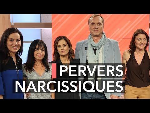 Pervers narcissiques : comment se reconstruire ? - Ça commence aujourd'hui