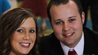 Josh Duggar Molestation, Savopoulos Family Murder & Cleveland Police Shooting