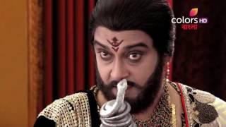 Rudrani - 14th September 2016 - রুদ্রানী - Full Episode
