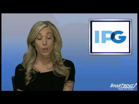 Company Profile: Interpublic Group Cos (NYSE:IPG)