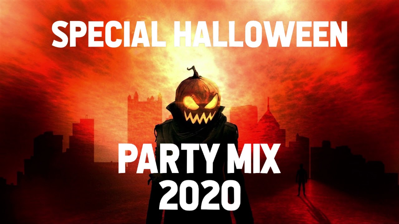 Party Mix Music 2020