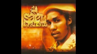 Sael, Friends - Je T'emmene