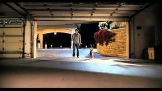 Бунт ушастых (2011) Фильм. Трейлер HD