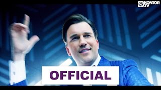 Download DJ Antoine & Timati feat. Grigory Leps - London (Official Video HD) Mp3 and Videos