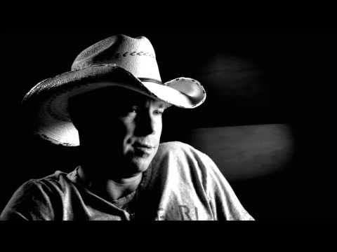 "Kenny Chesney - Interview - ""Coastal"" Thumbnail image"