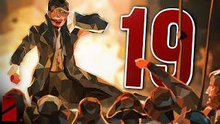 NAJGORSZA GRA W KOŚCI | We. the Revolution [#19]