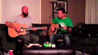 You Never Can Tell - Chuck Berry - Chris and Daniel Cover