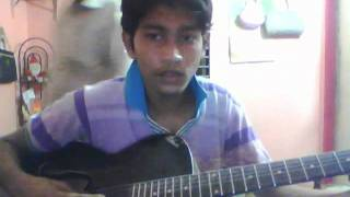 Download jeene ke ishare song unplugged MP3 song and Music Video