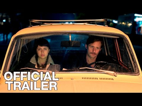 THE DIARY OF A TEENAGE GIRL- In Cinemas September 24- Official Trailer