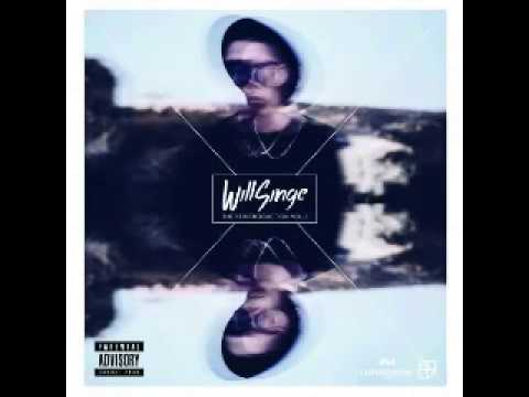William Singe - The Re-Introduction 1 (Full Album)