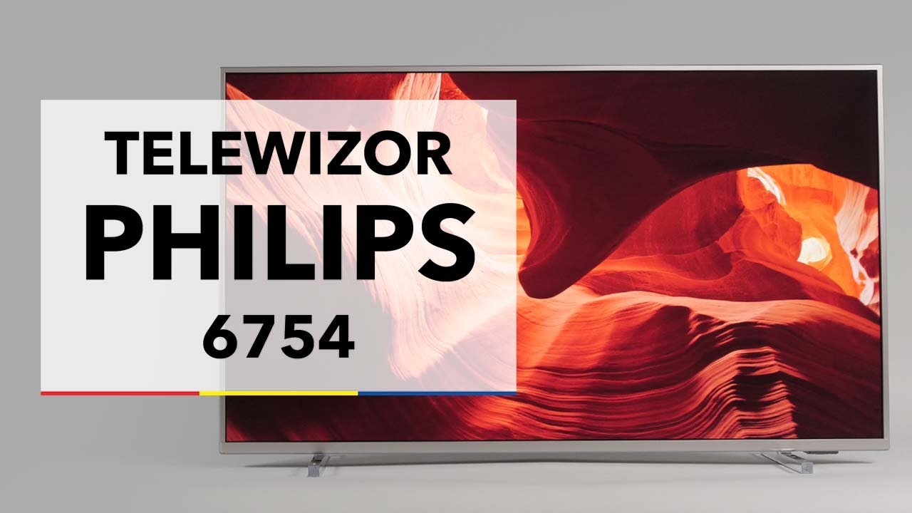 Philips 75PUS6754/12 - dane techniczne - RTV EURO AGD on daystar television network, bounce tv, wgn america, tuff tv, this tv,