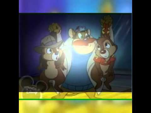 chip-'n-dale-rescue-rangers-218-does-pavlov-ring-a-bell