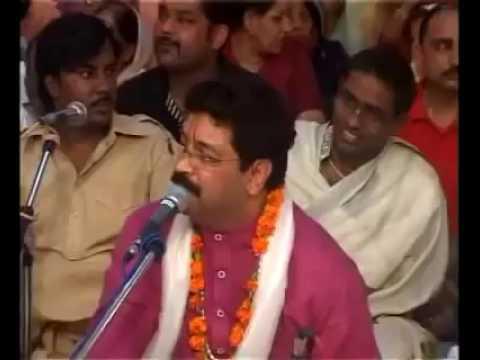 Bhai krishan Das sirsa wale