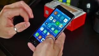 Kenxinda X6 - Best android phone under $100