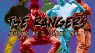 The Ranger$ - Ima Monster