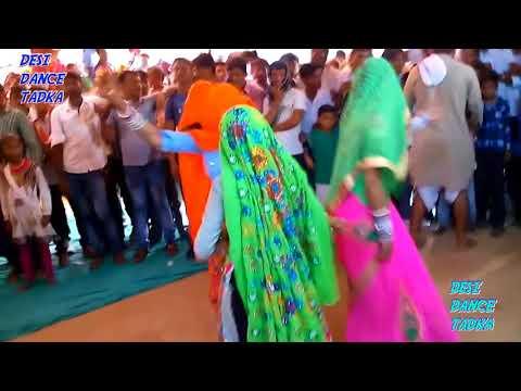 मेरो राजा चमेली को फूल मेतो जाकी ड्यूटी में खडी NEW RASIYA SONG/SINGER -BHUPENDRA KHATANA