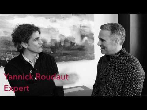 Apm  Québec /Yannick Roudaut