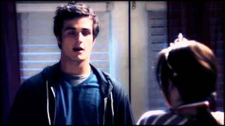 matty&jenna | this love will be your downfall