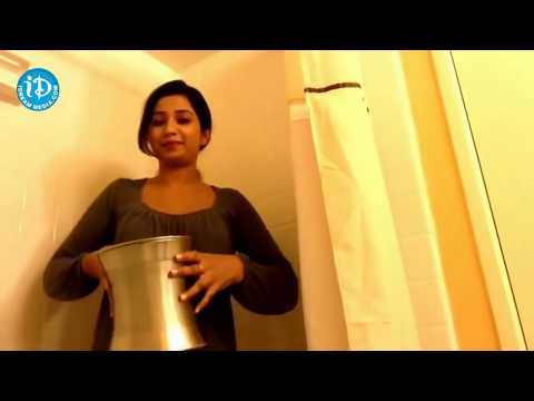 Shreya ghoshal hot video all compilation
