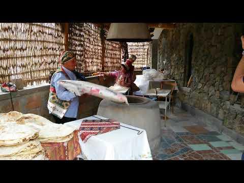Welcome to Armenia, Areni Wine Factory, Alo Travel Agency, www.armenia.alotravel.am, 2017