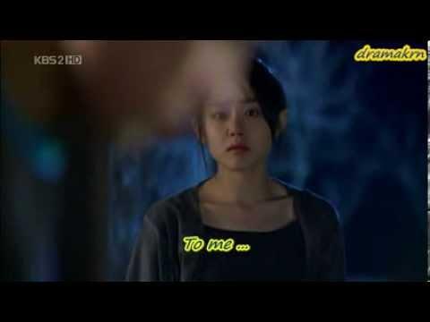lagu korea Cinderella'