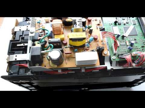 Ремонт принтера SAMSUNG ML2015
