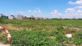 TNR Grand Place - Thái Bình( Đông Mỹ-Thái Bình) Thông tin chi tiết dự án 035.984.9831