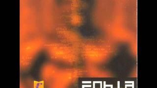 Fobia - Hipnotízame