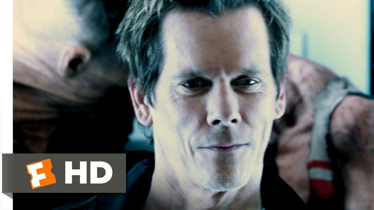 Download R.I.P.D. (6/10) Movie CLIP - Robbing the R.I.P.D. (2013) HD