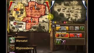 Decision Medieval Gameplay #3