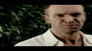 Sting Biography | Police Band Singer | Celebrity Bites