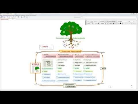 [видео] Process Monitor: как отследить приложение