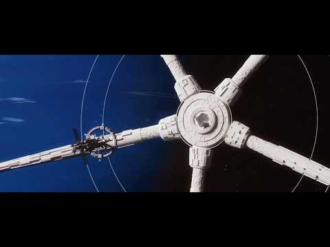 ATLAS   Sci Fi Short Film 1| CYRUS VOCAL VLOGS