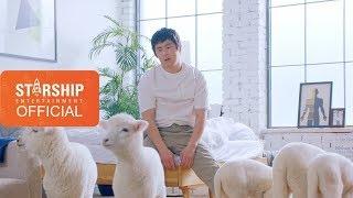 [Teaser] 케이윌(K.will) - 너란 별