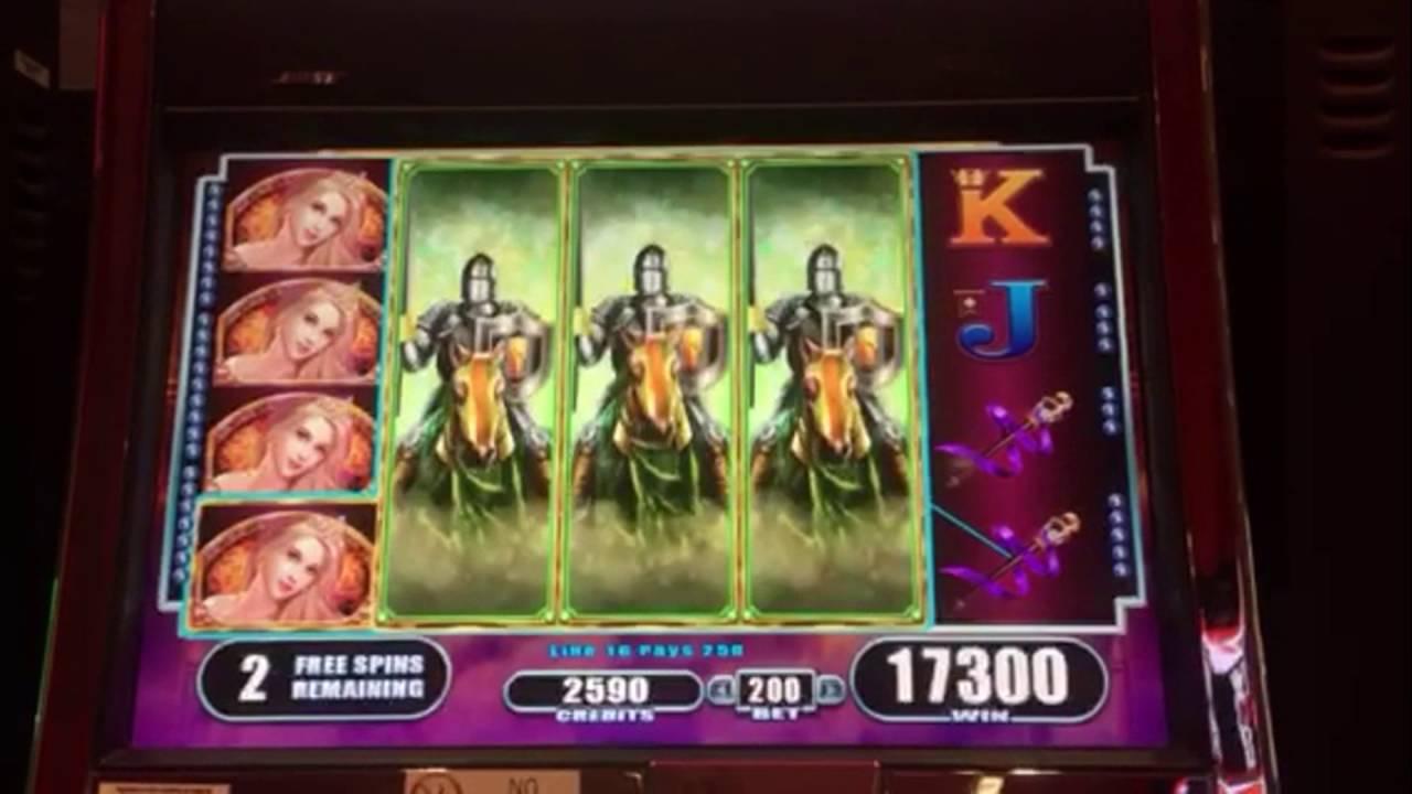 Philippines gambling statistics
