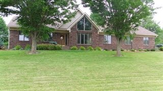 2006 Spring Farms Dr FLOYDS KNOBS, Indiana 47119 MLS# 201603705
