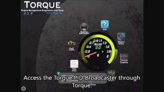A13dte dpf info in torque