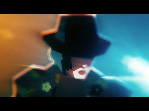 [MV] 양준일 – 리베카 (팬메이드 애니메이션)