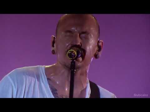 Linkin Park - Battle Symphony (live) | Ziggo Dome, Amsterdam - 20.06.2017