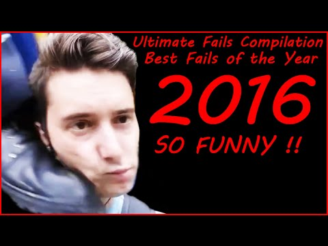 best of fails 2010 compilations