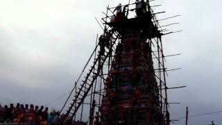 Video NANGAVALLI ( pazhakkaranoor)  kudamulukku by Nangavalli Napego , download MP3, 3GP, MP4, WEBM, AVI, FLV November 2018
